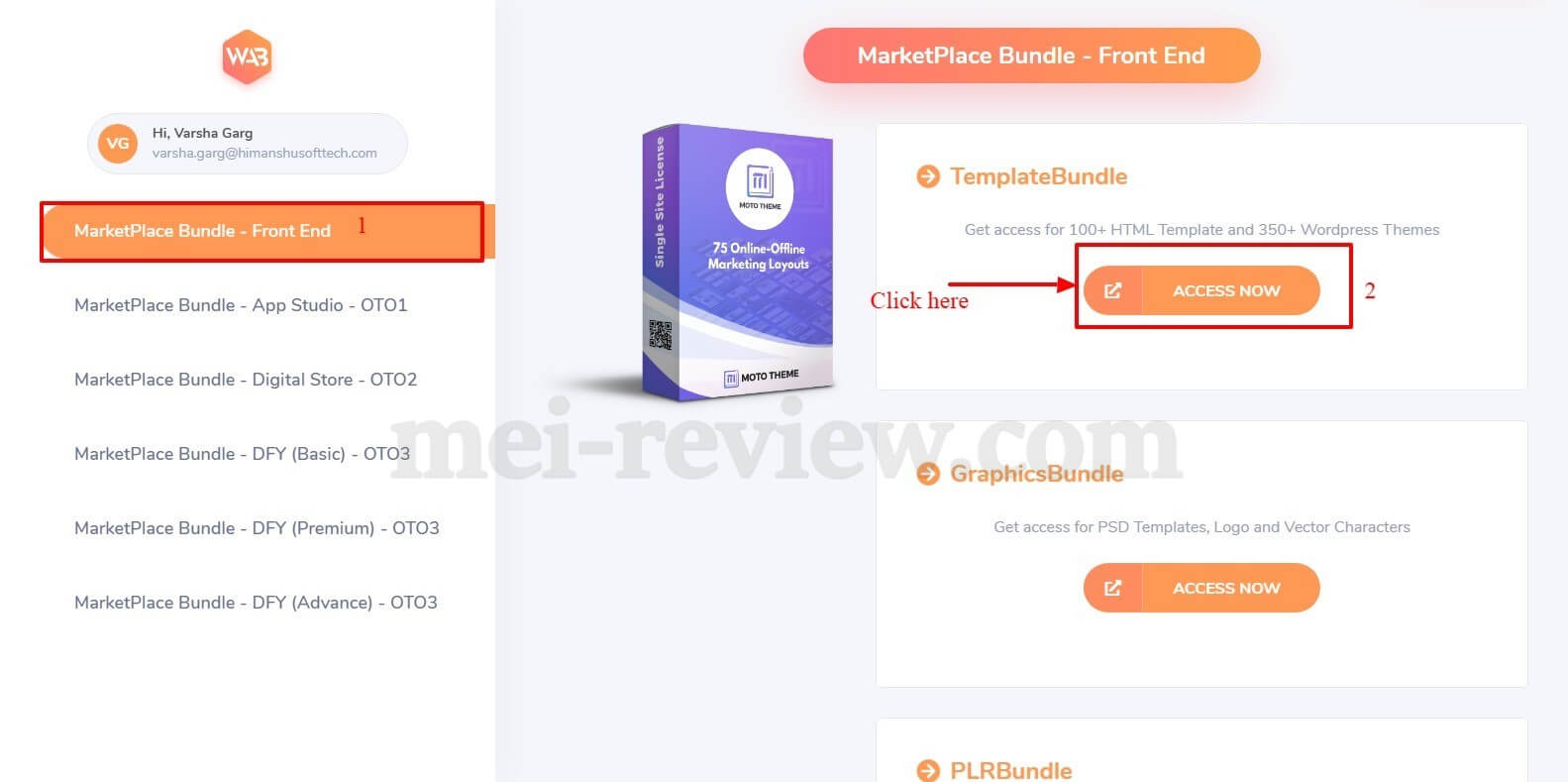MarketPlace-Bundle-Review-1a