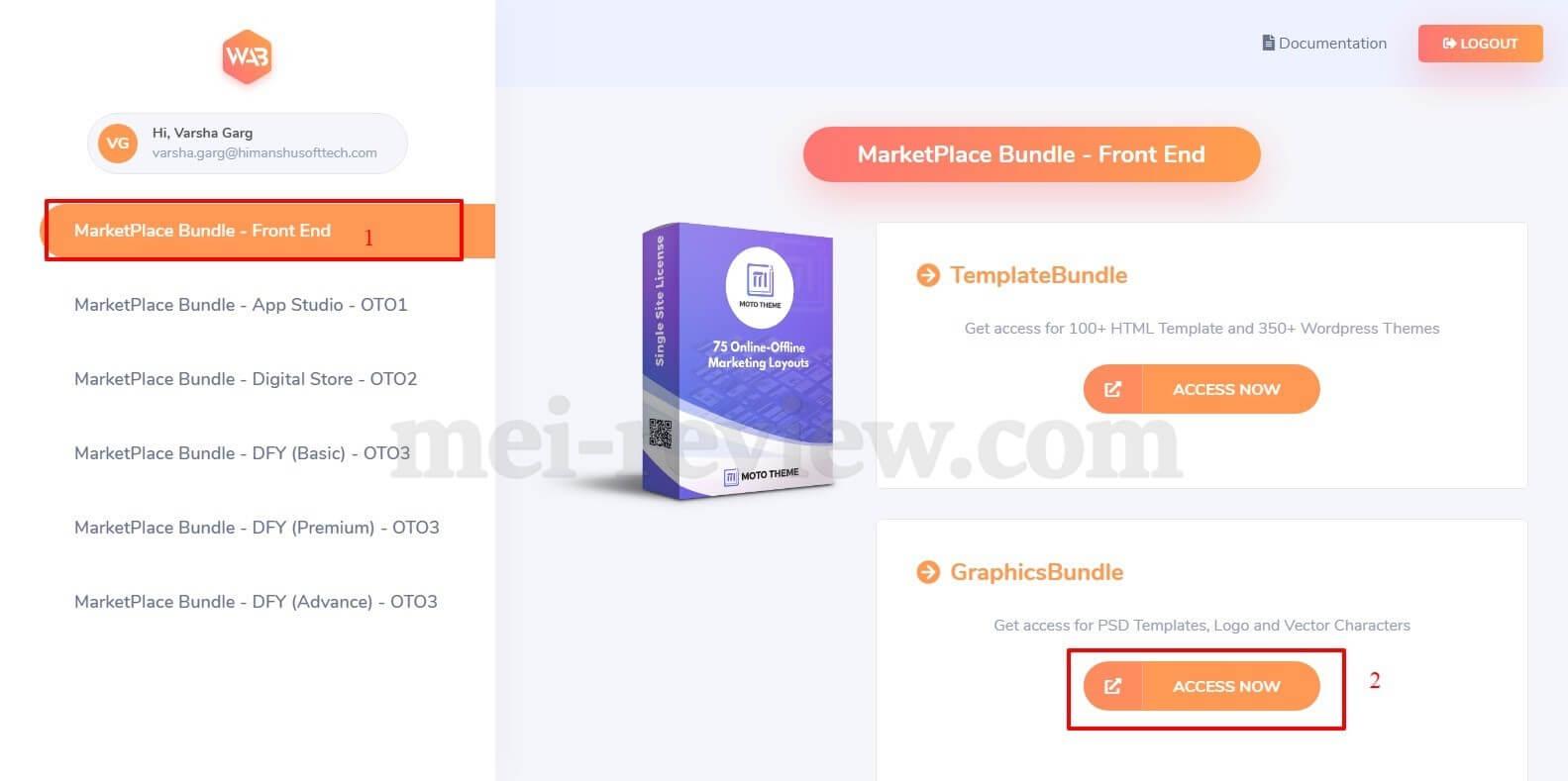 MarketPlace-Bundle-Review-1b