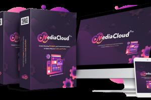 MediaCloudPro-Review