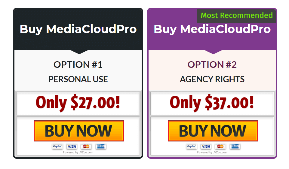 MediaCloudPro-Review-Price