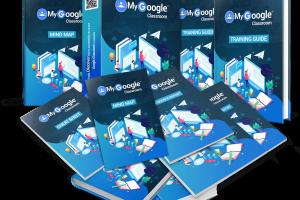 My-Google-Classroom-PLR-Review