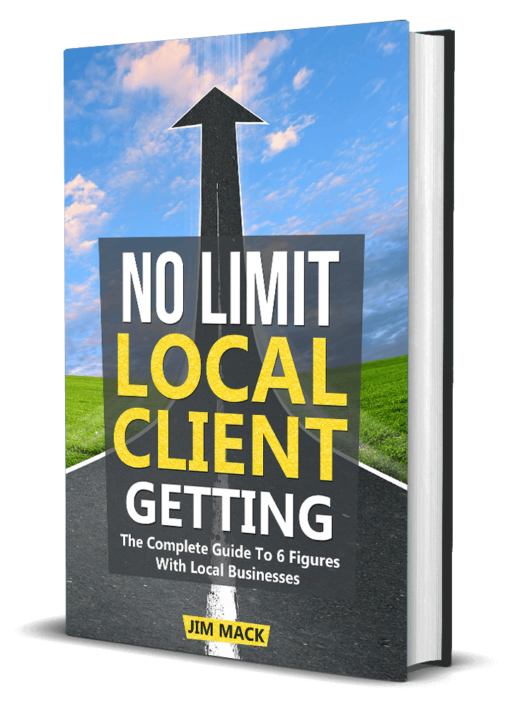 No-Limit-Local-Client-Getting-Review