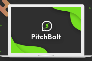 PitchBolt-Review