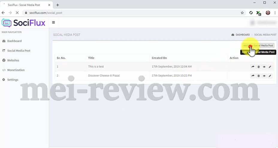 SociFlux-Review-Step-3