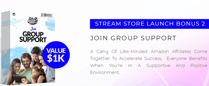 Stream-Store-Cloud-Review-Bonus2