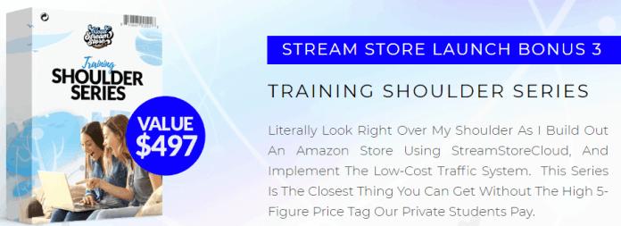 Stream-Store-Cloud-Review-Bonus3