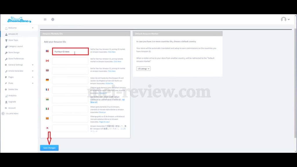 Stream-Store-Cloud-Review-Step-4