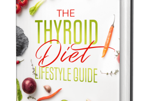 The-Thyroid-Diet-And-Lifestyle-Diet-PLR-Review