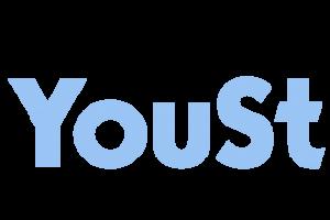 YouStudio-Review