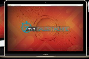 7min-Sales-Machine-Review