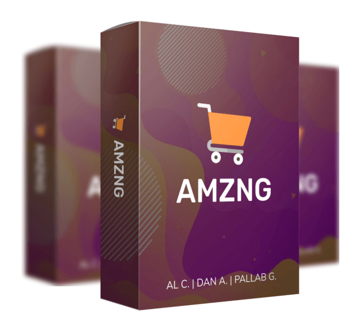 AMZNG-Review