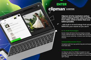 Clipman-AI-Review-definition