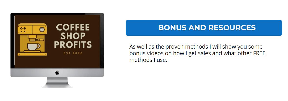 Coffee-Shop-Profits-Review-Bonus