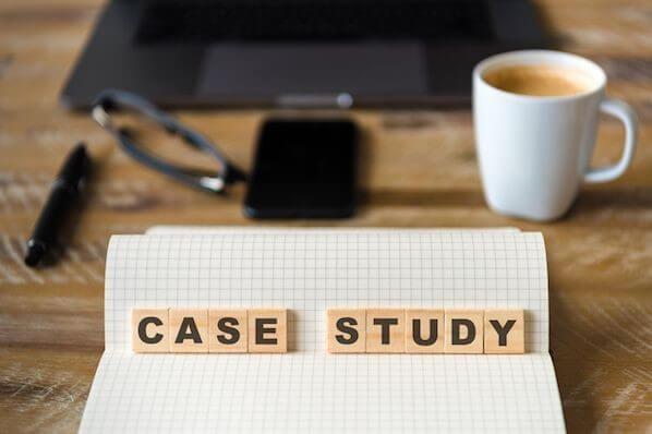 Coffee-Shop-Profits-Review-Case