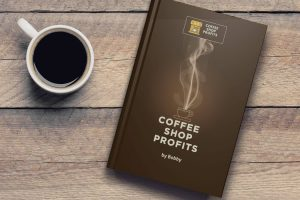 Coffee-Shop-Profits-Review-featured