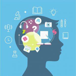 EZ-Course-Engagement-PLR-Review-brain
