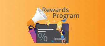 EZ-Course-Engagement-PLR-Review-reward