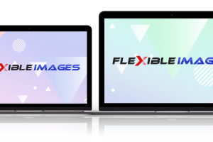 Flexible-Images-Club-Review