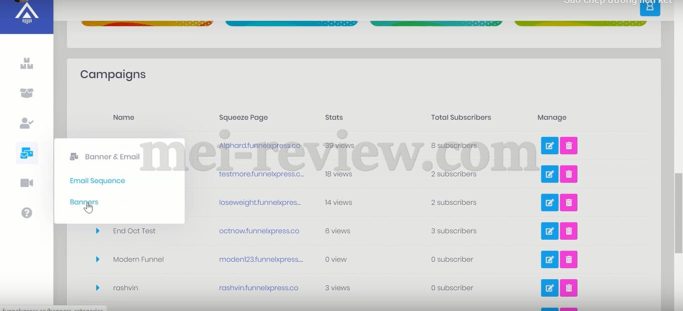 FunnelXpress-Review-Step-4
