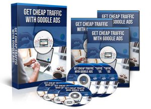 Get-Cheap-Traffic-With-Google-Ads-Review
