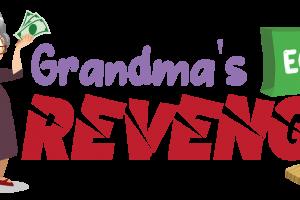 Grandma's-Ecom-Revenge-Review