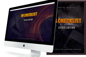 IM-Checklist-Book-Launch-2020-Review