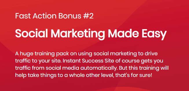 Instant-Success-Site-Review-Bonus-2