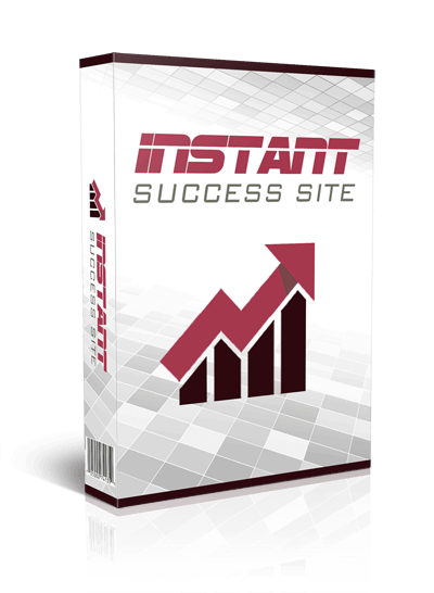 Instant-Success-Site-Review