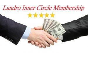 Landro-Inner-Circle-Membership-Review