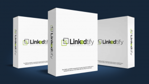 Linkedtify2020-Review