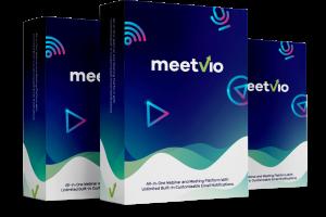 Meetvio-Review