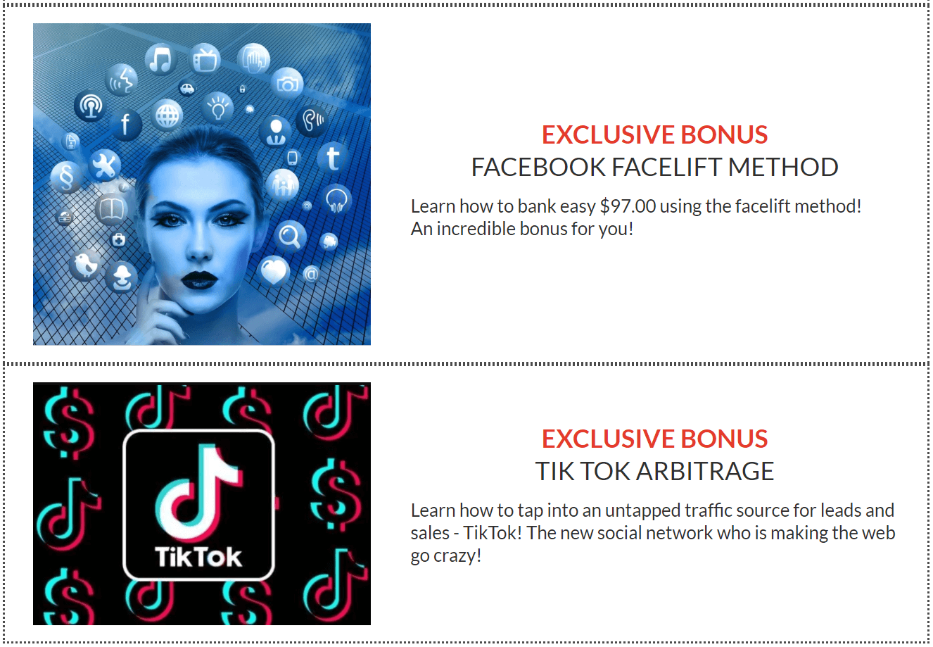 Profile-Hustle-Review-Bonuses