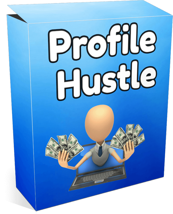 Profile-Hustle-Review