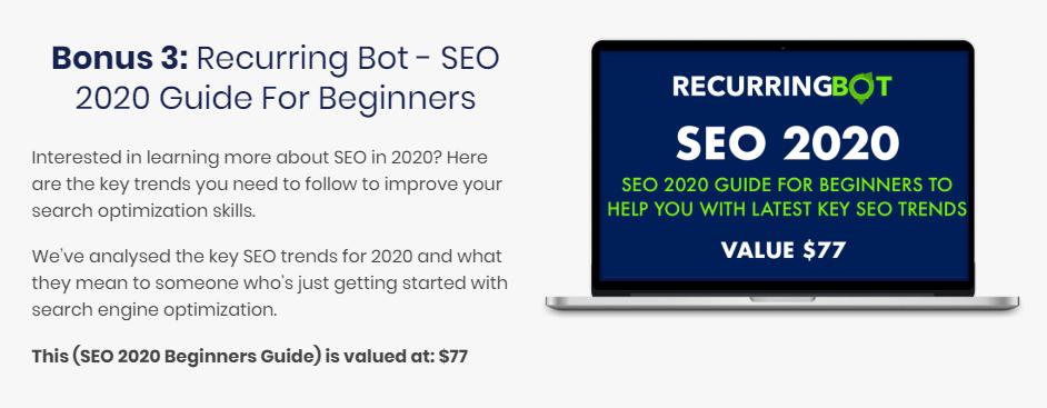 Recurring-Bot-Review-Bonus-3