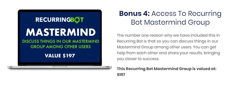 Recurring-Bot-Review-Bonus-4