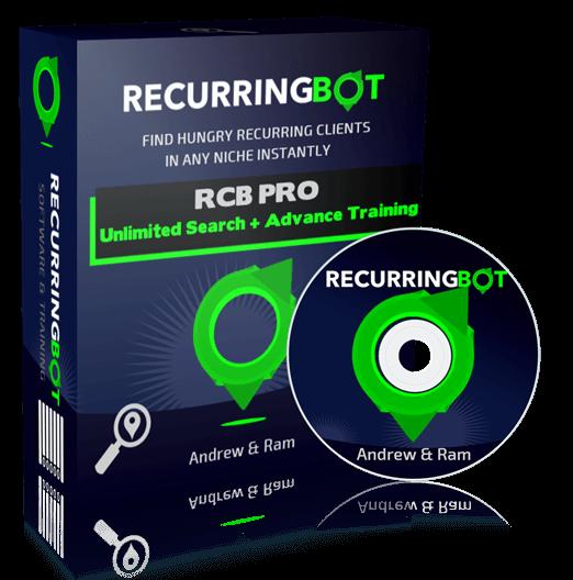 Recurring-Bot-Review-OTO-1
