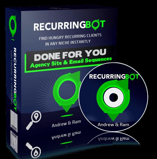 Recurring-Bot-Review-OTO-2