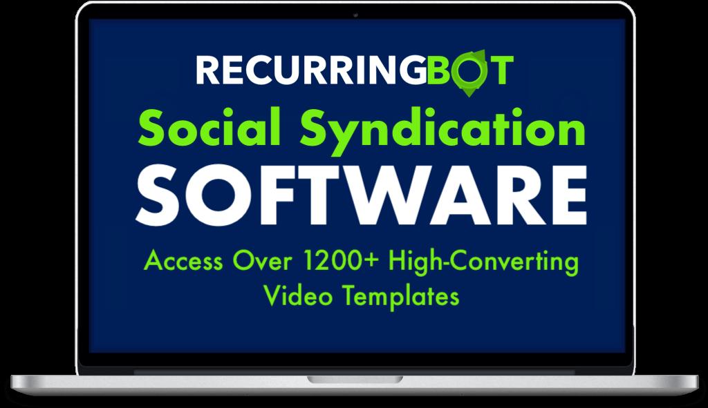 Recurring-Bot-Review-OTO-3