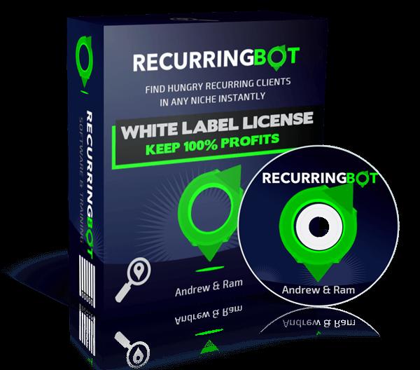 Recurring-Bot-Review-OTO-4