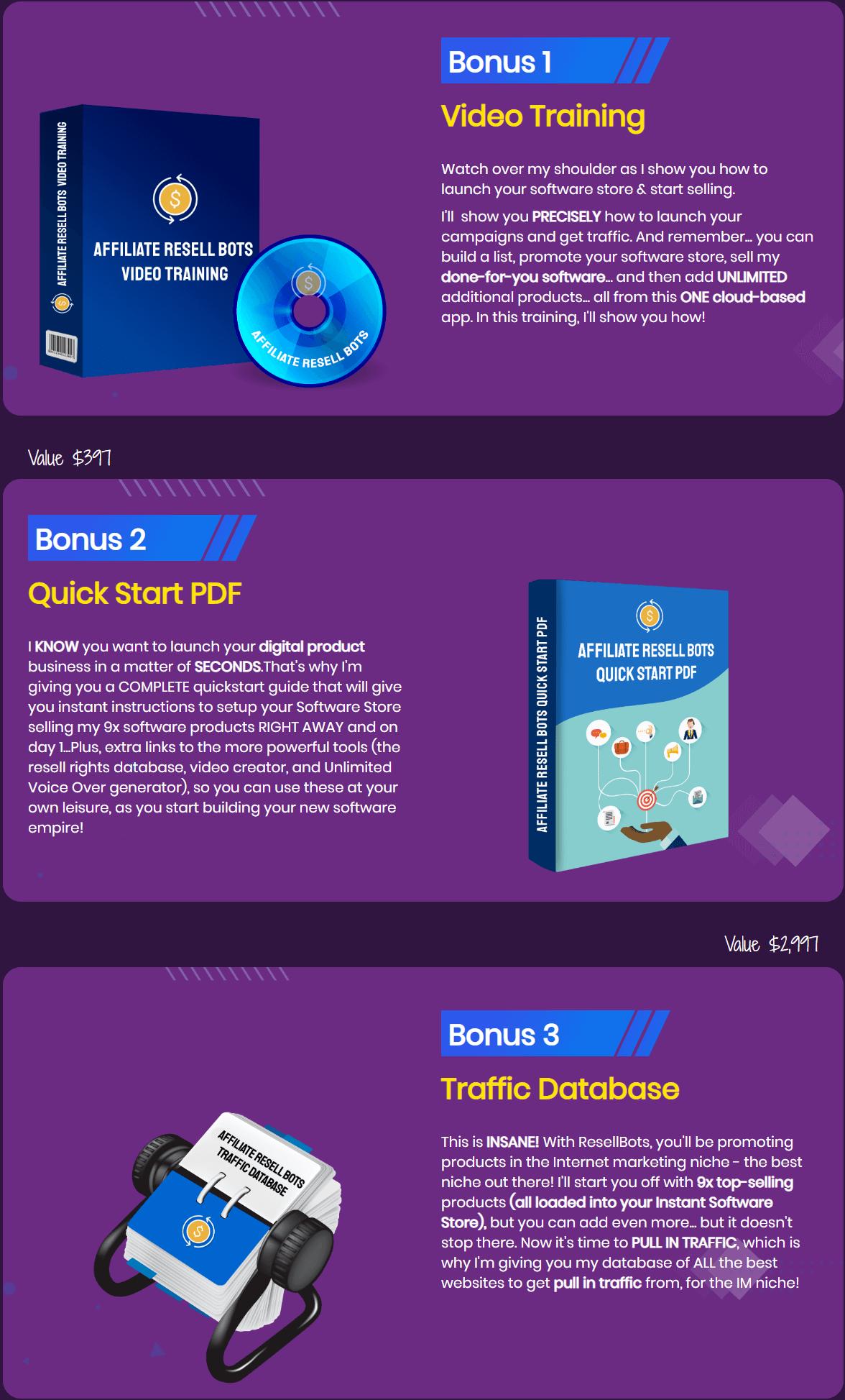 Resell-Bots-Review-Bonus