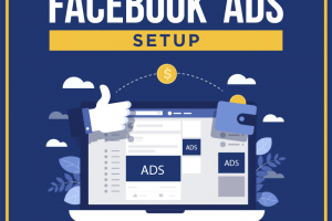 Simple-Facebook-Ads-Setup-Masterclass-Review