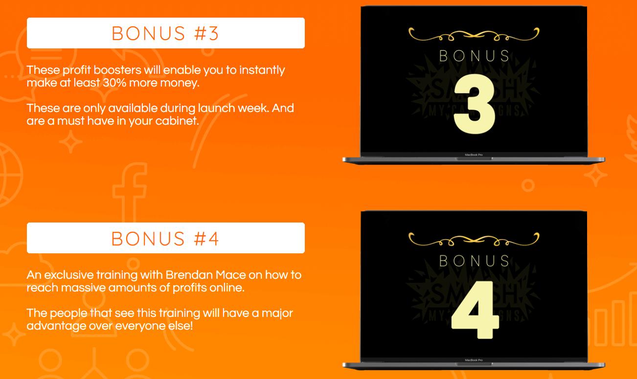 Smash-My-Campaigns-Review-Bonus-2