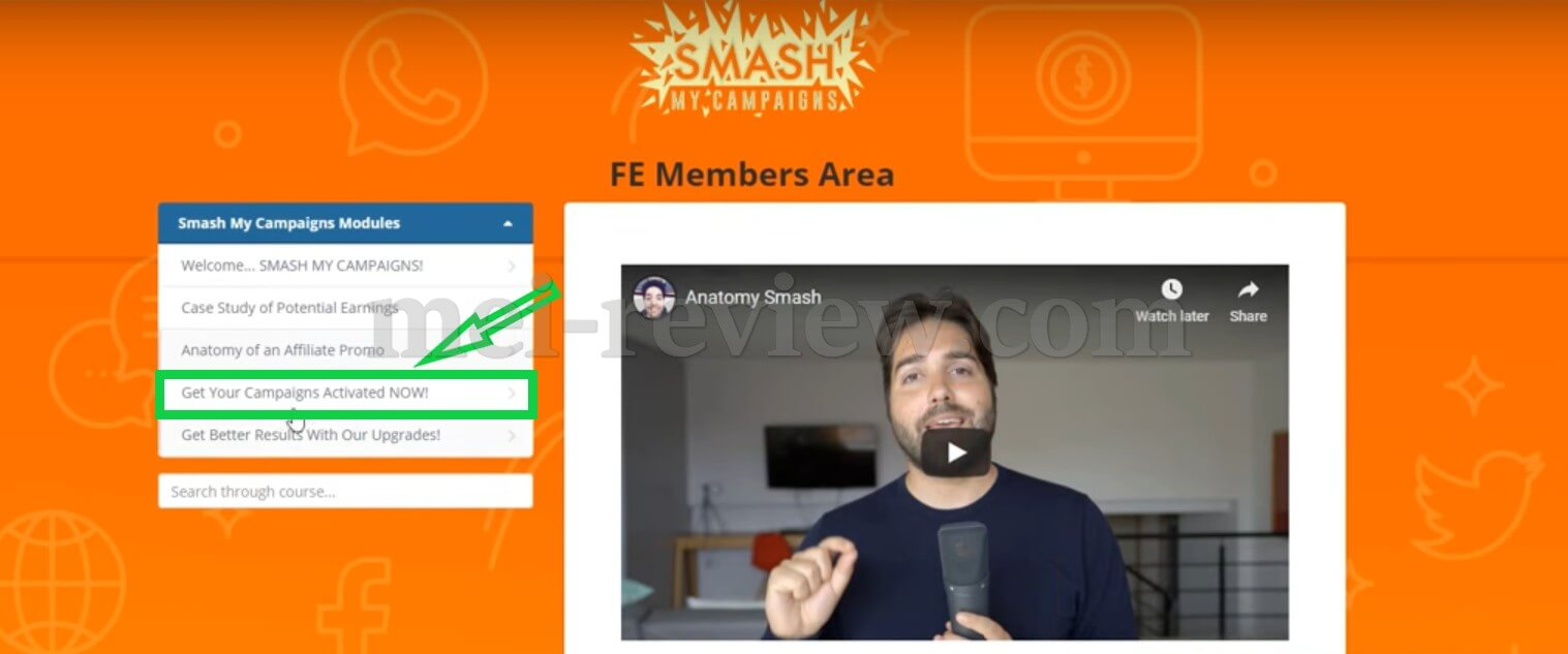 Smash-My-Campaigns-Review-Step-1