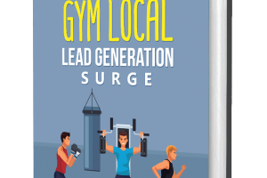 Trainer-And-Gym-Local-Lead-Generation-Surge-Review