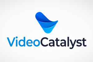 Video-Catalyst-Review