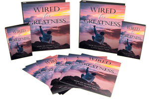 Wired-For-Greatness-PLR-Review