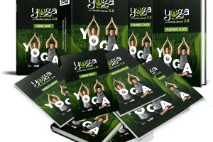 Yoga-For-A-Healthy-Lifestyle-PLR-2-0-Review