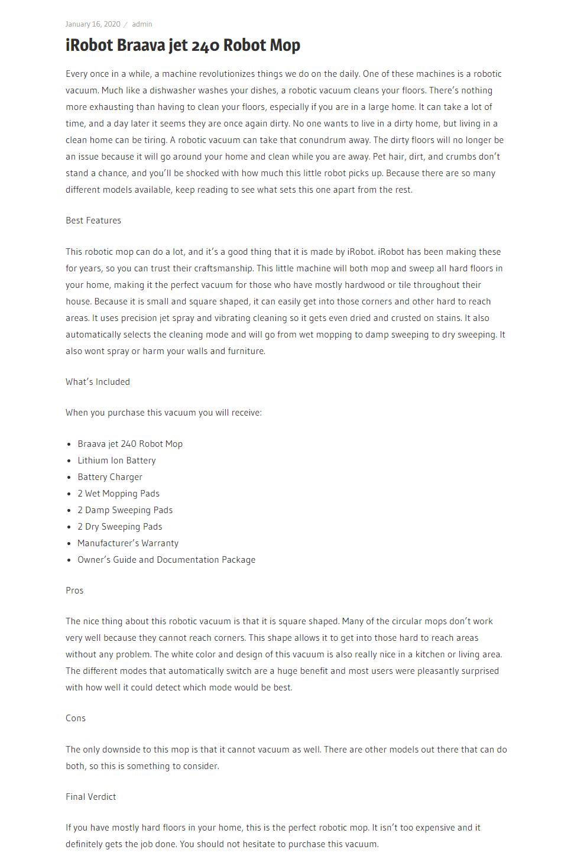 AffiliReview-Builder-Review-Orginal