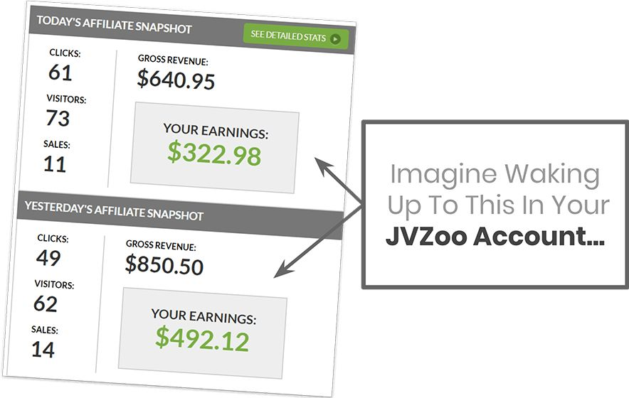 AthenaSuite-Review-What-Proof-JVzoo