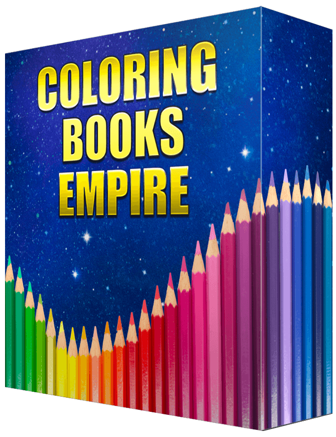 Coloring-Books-Empire-Review-1